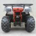 Квадроцикл KAYO AU200-2  177.3 куб.см. CVT