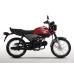Мопед LONCIN LX110-28 CC110