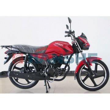 Мотоцикл дорожный LONCIN LX150-77 Faster
