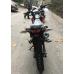 Мотоцикл LONCIN LX150GY-6 PRUSS