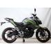 Мотоцикл LONCIN LX250-15 CR4