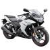Мотоцикл LONCIN LX250GS-2A GP250, 250 куб.см. двигатель RE250