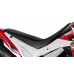 Мотоцикл Loncin LX250GY-3 SX2 Enduro