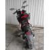 Мотоцикл LONCIN LX300-6 CR6