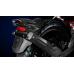 Мотоцикл LONCIN LX300GS GP300