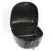Кофр для мотоцикла (багажник) FXW HF-808 (395*395*300мм)