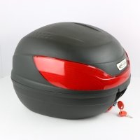 Кофр FXW HF-866 Black (430*410*315мм)
