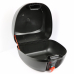 Кофр для мотоцикла (багажник) FXW HF-805