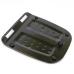 Кофр для мотоцикла (багажник) FXW HF-885
