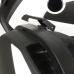Кофры боковые для мотоцикла (багажник) FXW HF-V35