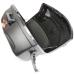 Кофр для мотоцикла (багажник) FXW HF-V37