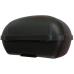 Кофр для мотоцикла (багажник) 600×430×310 FXW HF-818 matte black
