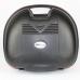 Кофр для мотоцикла (багажник) FXW HF-809 (445*385*295мм)