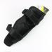 Защита локтевого суглоба NF-2271 ATROX
