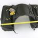 Сумка на сидение (кожа) ATROX NF-9013