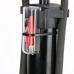Насос ручной (вело-мото, с манометром) ZF0804H