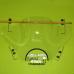 Ветровое стекло (обтекатель) FXW HF-0619