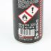 Масло для воздушных фильтров Motul Air Oil Spray 400мг