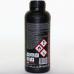Масло для воздушных фильтров Motul Air Filter Oil A3 1л