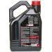Масло моторное полусинтетическое MOTUL 5000 4T HC-Tech 10W40 MA2 (4 литра)