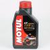 Масло Motul 7100 4T 10W30 1 литр