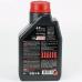 Масло Motul 7100 4T 10W40 1 литр