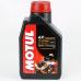 Масло Motul 7100 4T 20W50 1 литр