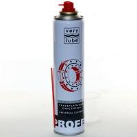 """Очиститель универсальный (средство для очистки деталей от загрязнений) Verylube """"XADO"""" 320ml"""