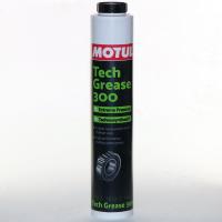 Смазка MOTUL Tech Grease 300 400ml