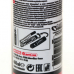 Смазка MOTUL Tech Grease 300 400ml
