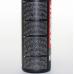 Чистящее средство Motul E5 Shine&Go 400мл на силиконовой основе