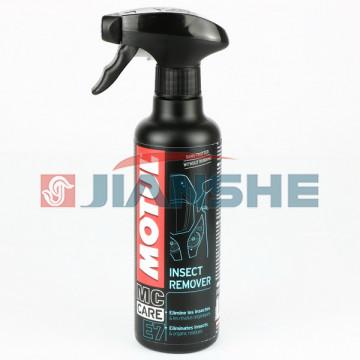 Спрей Motul Insect Remover 400мл