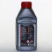 Тормозная жидкость Motul DOT 3&4 500мл