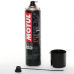 Масло Motul Chain Lube Off Road 400мл для цепей