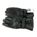 Мотоперчатки (кожа) ATROX NF-3932