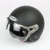 Шлем FXW HF-225