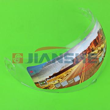 Стекло шлема (визор) FXW HF-108