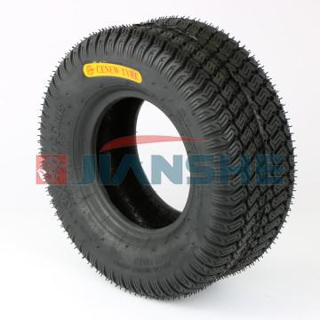 Мотошина ATV 13x5-6 4PR TL CENEW FB816