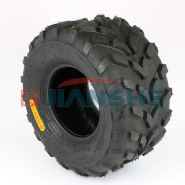 Мотошина ATV 16x8-7 4PR TL CENEW FB110