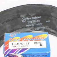 Мото камера Vee Rubber 130/70-13 TR87 BOX Тайланд