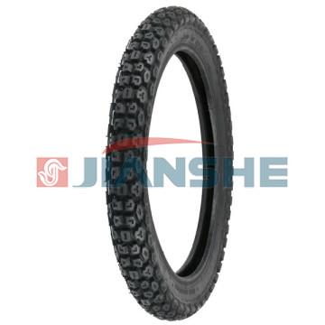 Мотошина Vee Rubber VRM-022 3.00-18R, TT