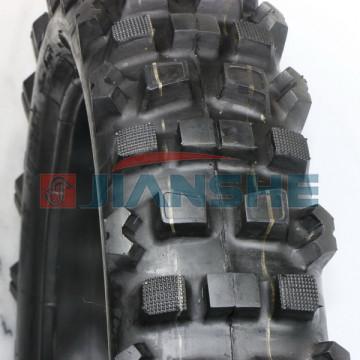 Мотошина Vee Rubber VRM-200 100/90-19, TT
