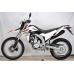Мотоцикл Loncin LX300GY GXR 300