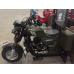 Трицикл грузовой (муравей) LONCIN LX250ZH-11