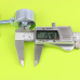 Натяжитель цепи JL 150-70C