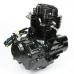 Двигатель CGR150 JL150-70C KINLON Comanche