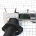 Глушитель JL150-70C