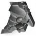 Крышка ведущей звездочки Kinlon JL150-70C Comache