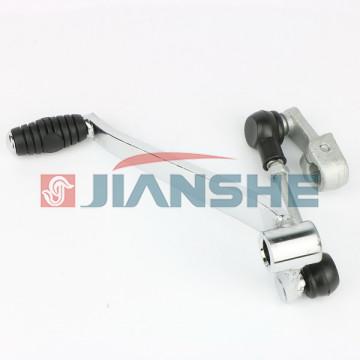Лапка переключения передач JL150-70C