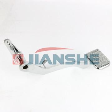 Лапка тормозная JL150-70C